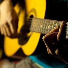 گیتار کلاسیک ٬ آموزشگاه موسیقی شمال تهران ٬ آموزشگاه موسیقی تهران ٬ بهترین آموزشگاه موسیقی