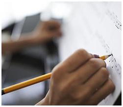 کلاس سلفژ و مبانی موسیقی