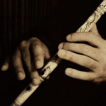 ساز نی ٬ آموزشگاه موسیقی شمال تهران ٬ بهترین آموزشگاه موسیقی ٬ کلاس آموزش فلوت
