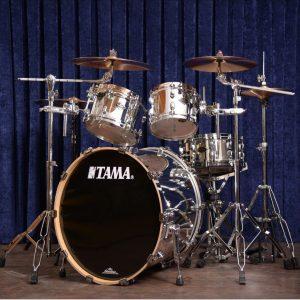 طبل های ساز درامز ٬ بهترین آموزشگاه موسیقی ٬ کلاس آموزش درامز