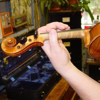 گریپ ویولن ٬ کلاس آموزش ویولن ٬ آموزشگاه موسیقی تهران ٬ بهترین آموزشگاه موسیقی