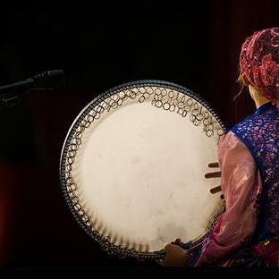 ساز دف ٬ بهترین آموزشگاه موسیقی تهران ٬ بهترین آموزشگاه موسیقی