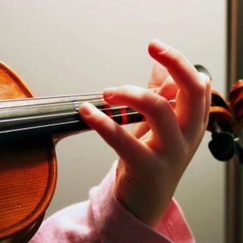 موقعیت دست چپ ٬ آموزشگاه موسیقی تهران ٬ بهترین آموزشگاه موسیقی