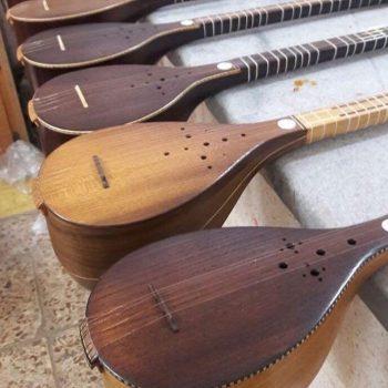 خرید سه تار با کیفیت ٬ بهترین آموزشگاه موسیقی ٬ کلاس آموزش سه تار ٬ آموزشگاه موسیقی تهران