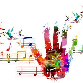 سبک آکاپلا ٬ بهترین آموزشگاه موسیقی ٬ آموزشگاه موسیقی تهران ٬ آموزشگاه موسیقی شمال تهران