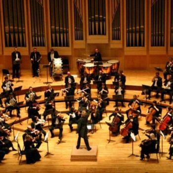 موسیقی دوره کلاسیک ٬ آموزشگاه موسیقی شمال تهران ٬ بهترین آموزشگاه موسیقی