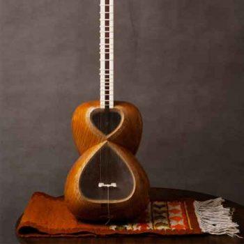 مضراب تار ٬ بهترین آموزشگاه موسیقی تهران ٬ کلاس آموزش تار ٬ آموزشگاه موسیقی شمال تهران