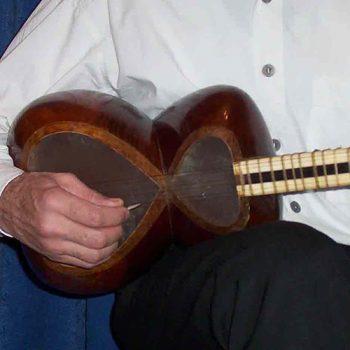 پیشرفت در کلاس آموزش تار ٬ بهترین آموزشگاه موسیقی تهران ٬ کلاس آموزش تار