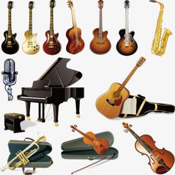 انتخاب ساز موسیقی ٬ بهترین آموزشگاه موسیقی ٬ آموزشگاه موسیقی تهران