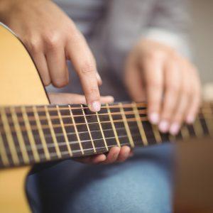 استاد گیتار ٬ بهترین آموزشگاه موسیقی تهران ٬ آموزشگاه موسیقی تهران