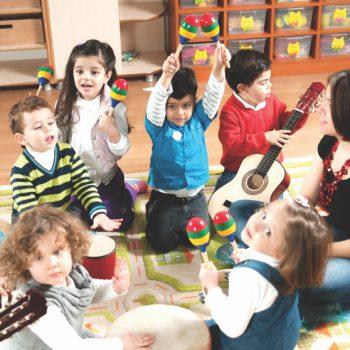 آموزش موسیقی به کودکان ٬ آموزشگاه موسیقی تهران ٬ بهترین آموزشگاه موسیقی تهران
