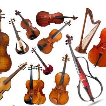 سازهای موسیقی ٬ آموزشگاه موسیقی تهران ٬ بهترین آموزشگاه موسیقی ٬ کلاس آموزش پیانو