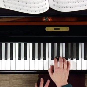 آموزش پیانو ٬ آموزشگاه موسیقی ٫ کلاس آموزش پیانو ٬ بهترین آموزشگاه موسیقی ، کلاس موسیقی