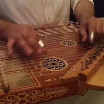 ساز قانون ٬ آموزشگاه موسیقی شمال تهران ٬ کلاس آموزش تنبک ٬ آموزشگاه موسیقی شمال تهران