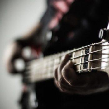 تفاوت پیکاپ ٬ آموزشگاه موسیقی شمال تهران ٬ کلاس آموزش گیتار ٬ بهترین آموزشگاه موسیقی تهران