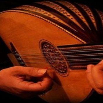 عود ٬ کلاس آموزش کمانچه ٬ آموزشگاه موسیقی شمال تهران ٬ بهترین آموزشگاه موسیقی