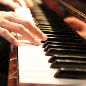پرده کروماتیک ٬ آموزشگاه موسیقی تهران ٬ کلاس آموزش پیانو ٬ بهترین آموزشگاه موسیقی