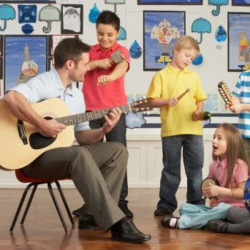 استاد موسیقی ٬ آموزشگاه موسیقی شمال تهران ٬ بهترین آموزشگاه موسیقی