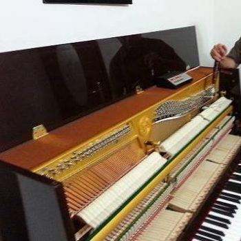 کوک کردن پیانو ٬ بهترین اموزشگاه موسیقی ٬ کلاس آموزش پیانو ٬ آموزشگاه موسیقی تهران