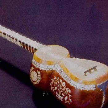 ساز تار ٬ کلاس آموزش تار ٬ بهترین آموزشگاه موسیقی شمال تهران ٬ آموزشگاه موسیقی تهران