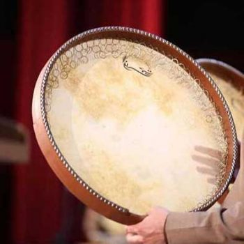 تاریخچه دف ٬ کلاس آموزش دف ٬ آموزشگاه موسیقی تهران ٬ بهترن آموزشگاه موسیقی