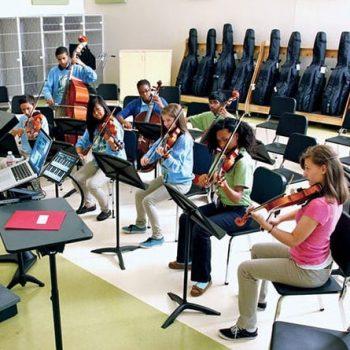 آموزشگاه موسیقی تهران ٬ آموزشگاه موسیقی شمال تهران ٬ بهترین آموزشگاه موسیقی