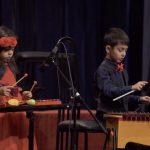 ویدیو هنرجویان آموزشگاه موسیقی ٬ بهترین آموزشگاه موسیقی ٬ آموزشگاه موسیقی شمال تهران