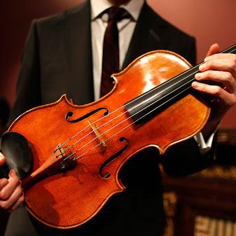 تقویت گوش ٬ آموزشگاه موسیقی شمال تهران ٬ کلاس آموزش ویولن ٬ آموزشگاه موسیقی تهران