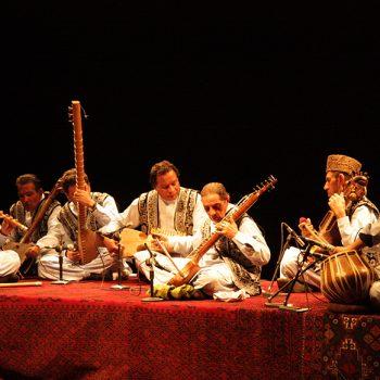 موسیقی افغانستان ٬ بهترین آموزشگاه موسیقی ٬ کلاس آموزش پیانو ٬ آموزشگاه موسیقی شمال تهران