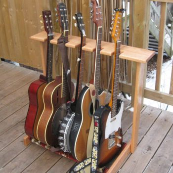 نگهداری گیتار ٬ کلاس آموزش گیتار ٬ آموزشگاه موسیقی شمال تهران
