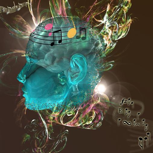 اثر موسیقی ٬ آموزشگاه موسیقی شمال تهران ٫ کلاس موسیقی ٬ کلاس آموزش پیانو
