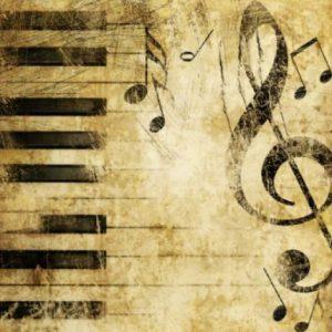 موسیقی ایران ٬ آموزشگاه خوانندگی تهران ٬ بهترین آموزشگاه موسیقی