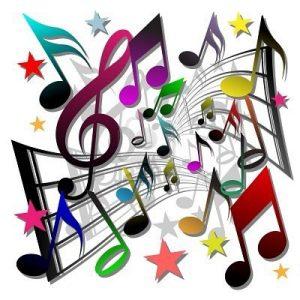 تعریف موسیقی ٬ آموزشگاه موسیقی شمال تهران ٬ کلاس موسیقی ٬ بهترین آموزشگاه موسیقی