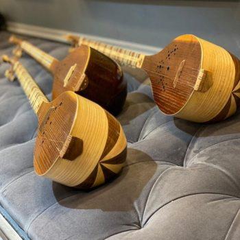فرسودگی ساز سه تار ، آموزشگاه موسیقی تهران ، بهترین آموزشگاه موسیقی ، کلاس آموزش سه تار
