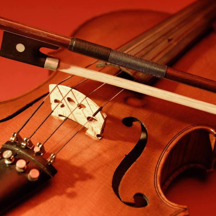 موی آرشه ویولن ، کلاس آموزش ویولن ، آموزشگاه موسیقی تهران ، بهترین آموزشگاه موسیقی