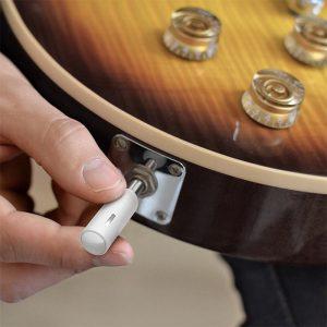 جک گیتار ، آموزشگاه موسیقی شمال تهران ، کلاس آموزش گیتار ، کلاس موسیقی ، کلاس گیتار
