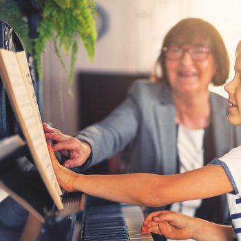 یادگیری پیانو ، بهترین آموزشگاه موسیقی ، آموزشگاه موسیقی شمال تهران ، آموزشگاه موسیقی