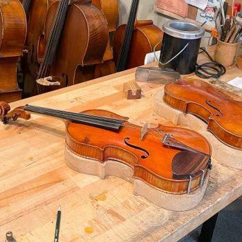 خریدن ویولن مناسب ، بهترین آموزشگاه موسیقی ، بهترین آموزشگاه موسیقی شمال تهران
