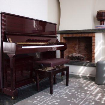 عکس آموزشگاه موسیقی گشتاسب 10