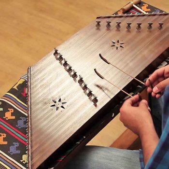 ساز سنتور ٬ کلاس آموزش سنتور ٬ آموزشگاه موسیقی شمال تهران ٬ بهترین آموزشگاه موسیقی