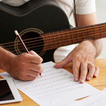 آموزش موسیقی ٬ آموزشگاه موسیقی تهران ٬ آموزشگاه موسیقی شمال تهران