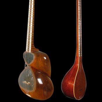 کلاس آموزش سه تار ٬ آموزشگاه موسیقی تهران ٬ بهترین آموزشگاه موسیقی