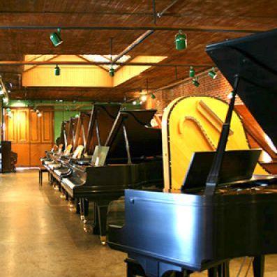 خرید پیانو ٬ آموزشگاه موسیقی تهران ٬ بهترین آموزشگاه موسیقی ٬ کلاس آموزش پیانو