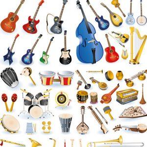 سخت ترین سازهای موسیقی ٬ بهترین آموزشگاه موسیقی ٬ آموزشگاه موسیقی ٬ کلاس آموزش ویولن
