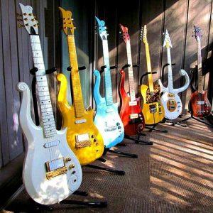 گیتار الکتریک ٬ بهترین آموزشگاه موسیقی تهران ٬ کلاس آموزش گیتار ، آموزشگاه موسیقی