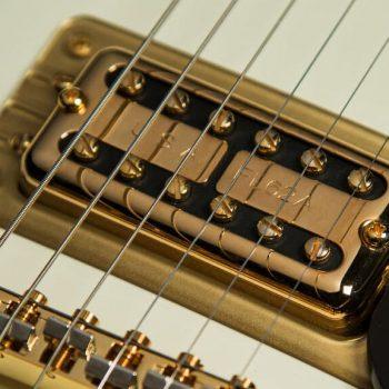 پیکاپ گیتار آکوستیک ٬ بهترین آموزشگاه موسیقی شمال تهران ٬ کلاس آموزش گیتار