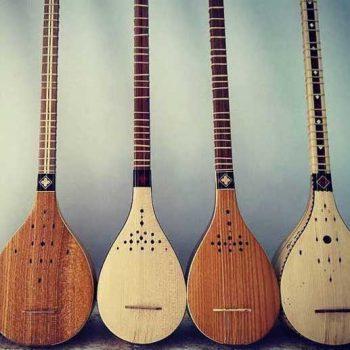 ساز سه تار ٬ کلاس آموزش سه تار ٬ آموزشگاه موسیقی شمال تهران ٬ بهترین آموزشگاه موسیقی