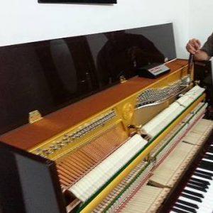 کوک کردن پیانو ٬ بهترین اموزشگاه موسیقی ٬ کلاس آموزش پیانو ٬ آموزشگاه موسیقی شمال تهران