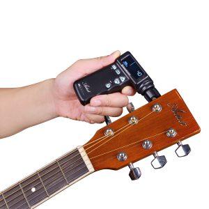 کوک گیتار ٬ کلاس آموزش گیتار ٬ آموزشگاه موسیقی شمال تهران ٬ بهترین آموزشگاه موسیقی