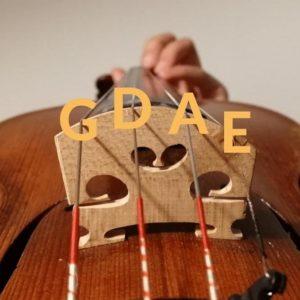 سیم می ویولن ، آموزشگاه موسیقی تهران ، بهترین آموزشگاه موسیقی ، کلاس آموزش ویولن